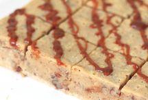 Brownie au...