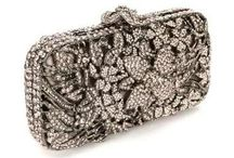 Bags - Evening bags