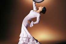 Flamenco my love!!!