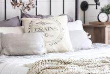 poduszki do pokoju