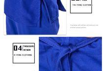 Kimono for JUDO - 100% cotton *** ikgaishop / E-MAIL: ikigai@wp.pl ---> Sklep online / SHOP ONLINE soon!: www.ikigaishop.pl ---> Allegro: http://allegro.pl/listing/user/listing.php?us_id=4120433 ---> Blog: http://ikigai-shop.blogspot.com/
