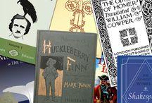 Ingyenes E-book (Free e-book) / Letölthető e-book gyűjtemény  Download e-books collection