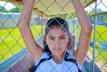 Softball  / by Leslie Robertson