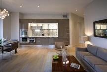 NYC No fee luxury apartment Rentals