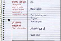 Educationeducacion