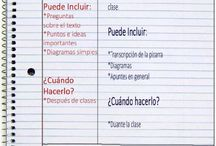 Quadern estiu 1r ESO