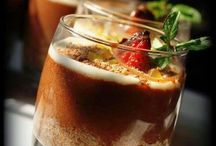 Lapetitchef / Food from my blog http://www.lapetitchef.in