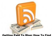 Blog-Worthy Info