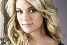 Carrie Underwood ENGLISH IRISH GERMAN