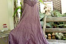 Pretty clothesies ☺