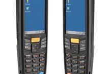Motorola MC2100 El Terminali / Motorola MC2100 El Terminali, şaşırtıcı performansının yanı sıra aynı zamanda son derece hafif bir cihazdır. Ürünle ilgili diğer bilgileri aşağıdan inceleyebilirsiniz. Motorola MC2100 El Terminali fiyatı ve özellikleri ile ilgili daha geniş bir bilgi almak isterseniz satış ekibimizle temasa geçebilirsiniz. - http://www.desnet.com.tr/motorola-mc2100-el-terminali.html