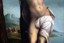 italian-renaissance-art/