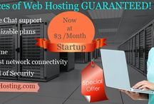 Affordable Web Hosting Services / Are you looking for the cheap web hosting services. Visit http://ziskerhosting.com  Get the affordable web hosting services and select from the multiple different plans. We provide best vps hosting services, shared hosting, reseller hosting with cpanel.
