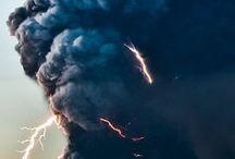lightning,cloud,storm
