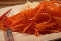 Рецепты: Салаты / Рецепты салатов