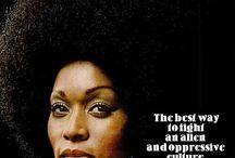BLACK HISTORY / by Xena Maka Koa