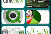 Business Intelligence - Discovery