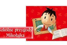 książki dla #dzieci