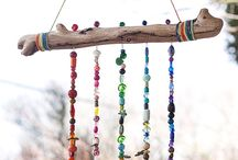 <<WIND CHIME>>