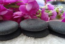 Reiki Healing / healing with Reiki energy, Reiki articles and updates