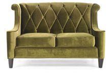 l i v i n g. s p a c e s / Furniture and decor ideas / by p h o e b e