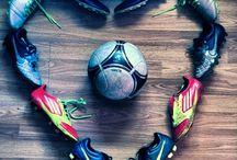 Ποδόσφαιρο ⚽