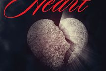 SHADOW HEART / Coming of Age Love Story and Family Saga about overcoming the challenges of family alcoholism and learning to love freely without the fears from childhood. Learning to love and trust ourselves so we can transition into a life of joy.