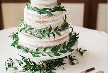 event_cake