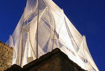architecture legere