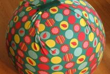Birth bag / by Venus Birth