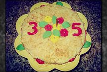 Receitas julie and julia 365 dias com a bimby / culinária