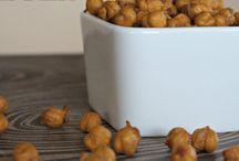 Active Fry Tefal Recipes