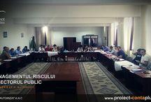 """CURS MANAGEMENTUL RISCULUI IN SECTORUL PUBLIC / Poze realizate la cursul """"MANAGEMENTUL RISCULUI IN SECTORUL PUBLIC"""" sustinut de Proiect ContaPlus in Bucuresti in luna octombrie 2105! www.proiect-contaplus.ro"""
