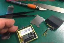 ipod repair hamilton nz