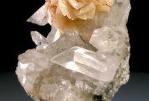 magic-rocks/gems/crystals