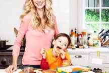 How to be a SUPER Mom! / Being a mom is really hard but being a supermom is easy with these pins.  Supermom ideas and tips and tricks