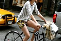 fashion / by Anastasia McKnight