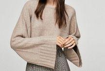 Aw18 knit