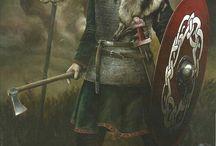 vikingbilder