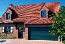 Maison témoin à HALLENNES-LEZ-HAUBOURDIN / Découvrez en images notre maison témoin d'HALLENNES-LEZ-HAUBOURDIN (Nord). Une maison intemporelle, chaleureuse et familiale ! http://www.maisonsdenfrancenpdc.com/nous-connaitre/nos-maisons-temoins.html