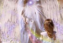 Angels and Prayers