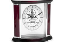 Skeleton Clocks / Skeleton Clocks available at BellClocks.com. Skeleton Clocks are unique, and allow you to see the actual movement as it works. They have been around in both clock and watch form for many years, and are a great accent or conversation piece.