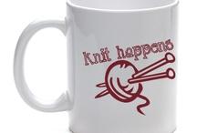 cup mottos