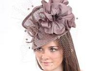 hats!! <3