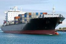 cousoms clearance companies in egypt / cousoms clearance companies in egypt best price in egypt  www.interallcargo.com