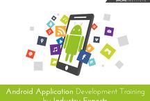 Android Development Training Kolkata