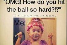 Hahaha... :-) ;-)