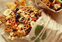 treats!