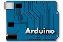 Arduino / Arduino and arduinoness