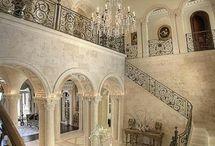 Παλάτια